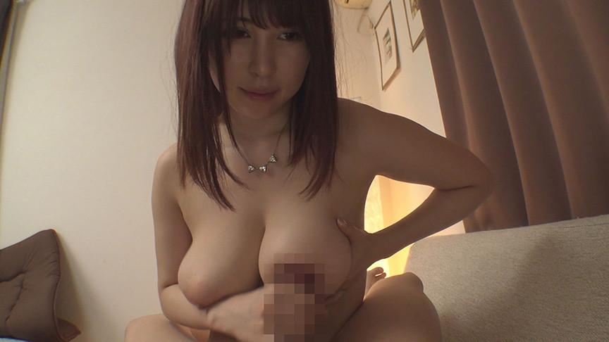 IdolLAB   lotus-0599 ハイクラス美人妻ナンパ!連続アクメ!