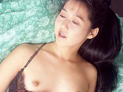 lovely003 美熟女特集