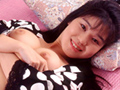 lovely006 稲葉京子