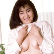 lovely182 富田京子