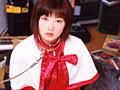 lovely106 美女の館-9