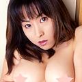 lovely123 美熟女特集
