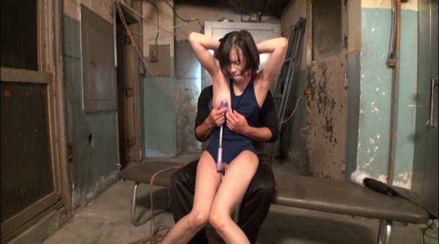 完璧な性奴隷1 画像 6
