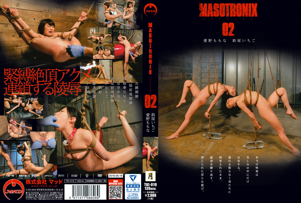 MASOTRONIX02