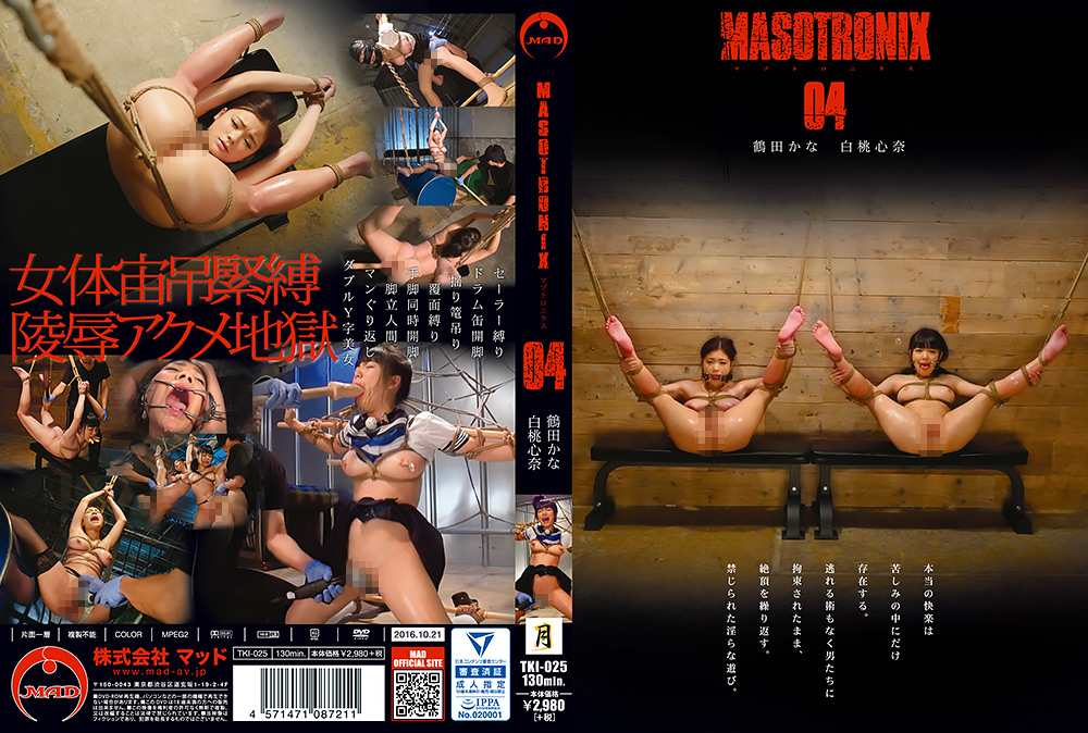 MASOTRONIX04