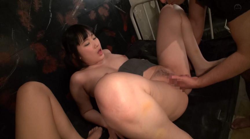 完璧な性奴隷9