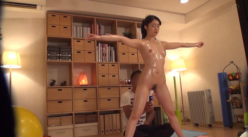 スポーツ女子 汁まみれ 鬼畜強姦 BEST vol.01