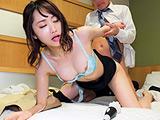 新人OLに媚薬を飲ませた上司の性交記録 BEST 【DUGA】