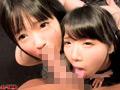 MAD BEST Vol.01 本物嗜虐ハードコアAV作品を厳選収録のサムネイルエロ画像No.5
