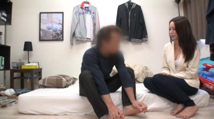 本気(マジ)口説き 美魔女編 ナンパ 連れ込み SEX盗撮サンプルD1