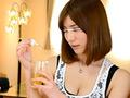 欲求不満の妻は、男に媚薬を飲ませては中出しさせる