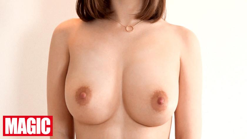 【配信専用】 全裸カタログ Vol.1