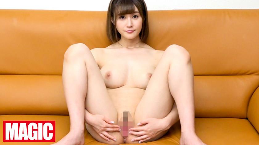 IdolLAB   magic-0602 【配信専用】全裸カタログ Vol.4