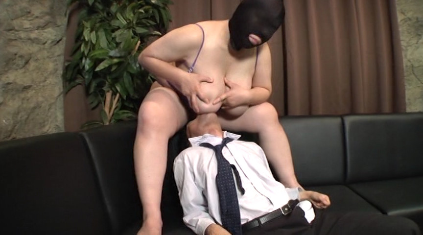 かおり AV女優
