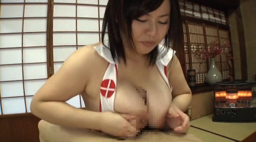 栗崎紗理奈 AV女優