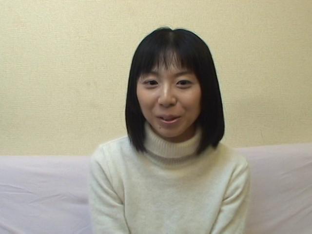 28歳で処女喪失 の画像1