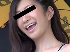 """""""まにあくんの8耐カメコ頂上決戦 前編"""