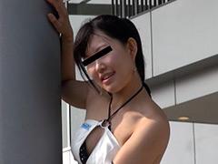 """""""まにあくんの8耐カメコ頂上決戦 後編"""