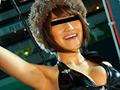 まにあくんの福岡カスタムカーショー2012