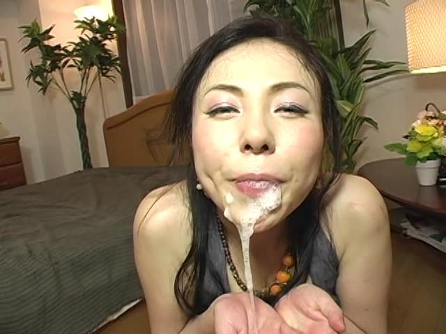 極上の玉舐め超舌フェラでイカせてあげる!