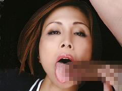 美熟女たちのフェラ&手コキ 4時間