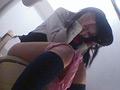 [maniazero-0818] 女子トイレ専門盗撮マニア5年間の偶然を一挙公開!2