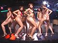 ダンスコレクションGALS 衝撃の49人4時間2