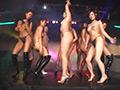 ダンスコレクションGALS 衝撃の49人4時間2-1
