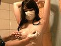 [marochannel-0076] スレンダー巨乳美女 身体測定とくすぐりおっぱい洗い