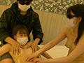 スレンダーレズビアン オイルマッサージくすぐりのサムネイルエロ画像No.3