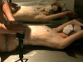 mch-102 超スレンダー清純女子大生 身体測定とお風呂編 20歳 無料画像4