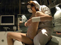 mch-102 超スレンダー清純女子大生 身体測定とお風呂編 20歳 無料画像7