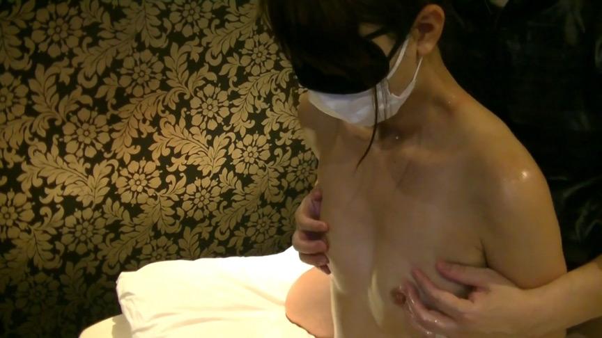 IdolLAB   marochannel-0116 超屈辱!貧乳モデル拘束くすぐりと悶絶オイルマッサージ
