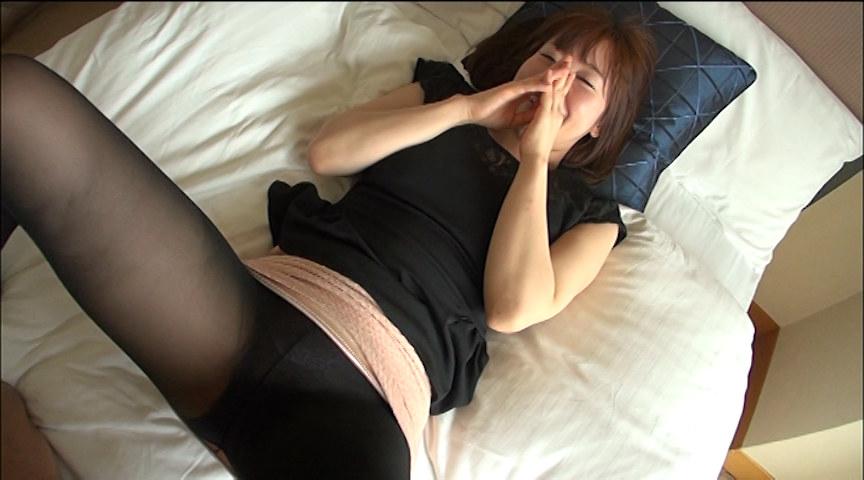 オマンコしたがり女の秘密 篠田ゆう