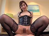 卑猥語女 SPECIAL SELECT + 撮り下ろし 佐々木あき 【DUGA】