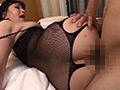 卑猥語女 SPECIAL SELECT + 撮り下ろし 佐々木あき 画像8