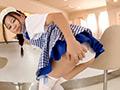 小悪魔挑発美少女 神谷充希-4