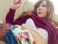 チ●ポを吸い込むバキュームケツマ●コ男の娘 白石かなのサムネイルエロ画像No.9