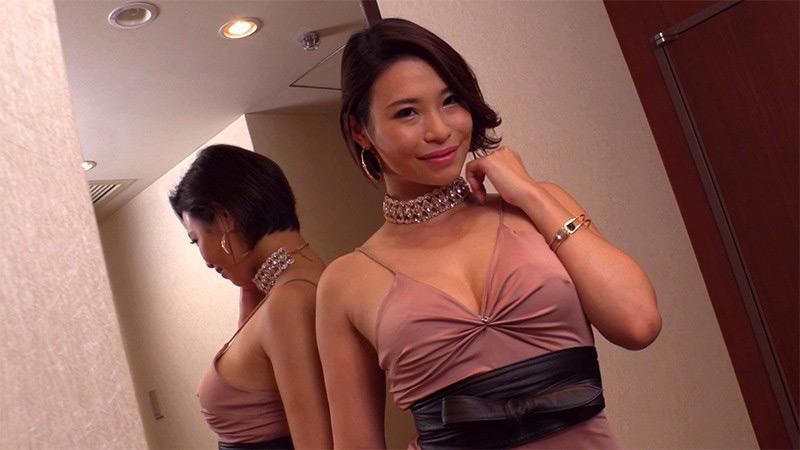 卑猥語女 滝川穂乃果サムネイル02
