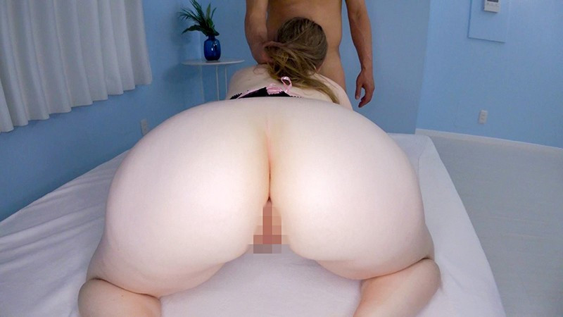 白人美女の巨尻が猥褻過ぎて ジューン・ラブジョイ 画像 16