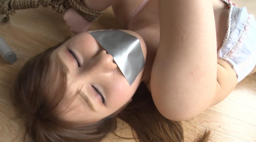 IdolLAB   marukatsu-0025 緊縛ゼミナール(星咲伶美)