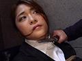 罠に堕ちた女捜査官(天希ユリナ)-0