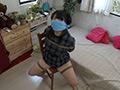女子大生の悲劇(満島みう)-2