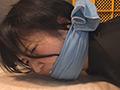 ムチムチ女の縄逃げ(成田咲歩)-6