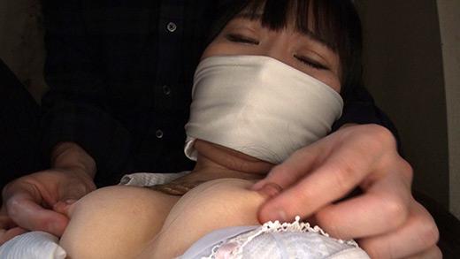 IdolLAB | marukatsu-0032 股縄OL(石川ひかる)