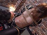 女スパイ拷問熱湯責め2 【DUGA】