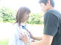 MAXピンクファイル 美竹涼子 Part2のサムネイルエロ画像No.5