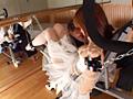MAXピンクファイル 美竹涼子 Part2のサムネイルエロ画像No.9