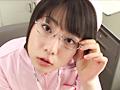 メガネっこ☆ 早川凛-0