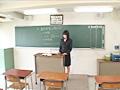 メガネっこ☆ 早川凛-2